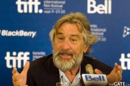 Robert De Niro #2