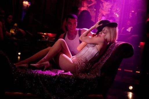 Christina Aguilera #3