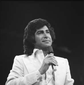Andy Kim (1975)