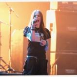 Avril Lavigne (2003)