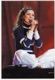 Shania Twain (2003)