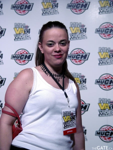 Alana Gautreau
