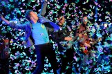 Coldplay #5