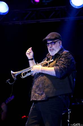 Randy Brecker #2