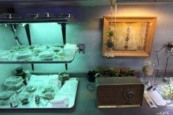 Irathient doctor's office #5