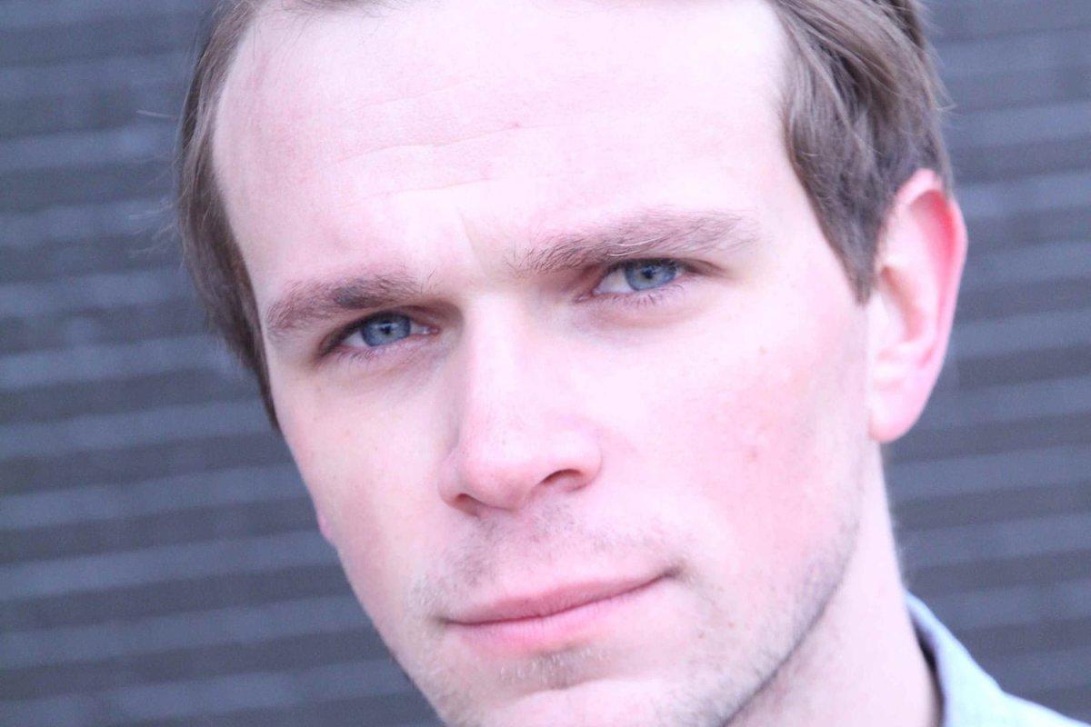 Ryan Kotack