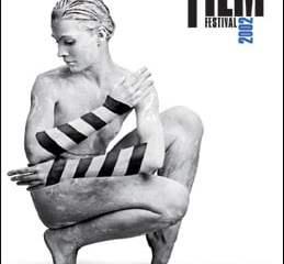 TIFF 2002 poster