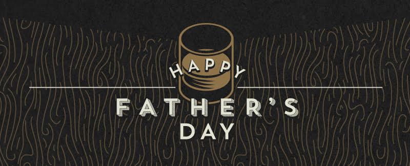 Edrington Father's Day