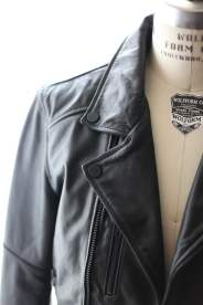 Danier Leather - Men's Jacket