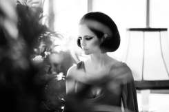 Eva Green outtake #8