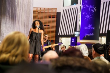 Jully Black #2