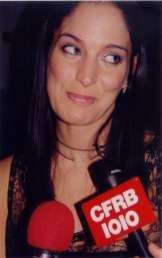 Chantal Kreviazuk #2