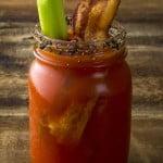 Traditional Caesar