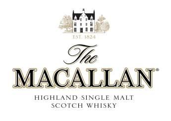 The Macallan Single Malt Scotch Whisky