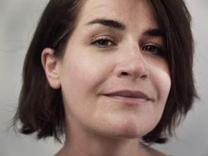 Anne Emond