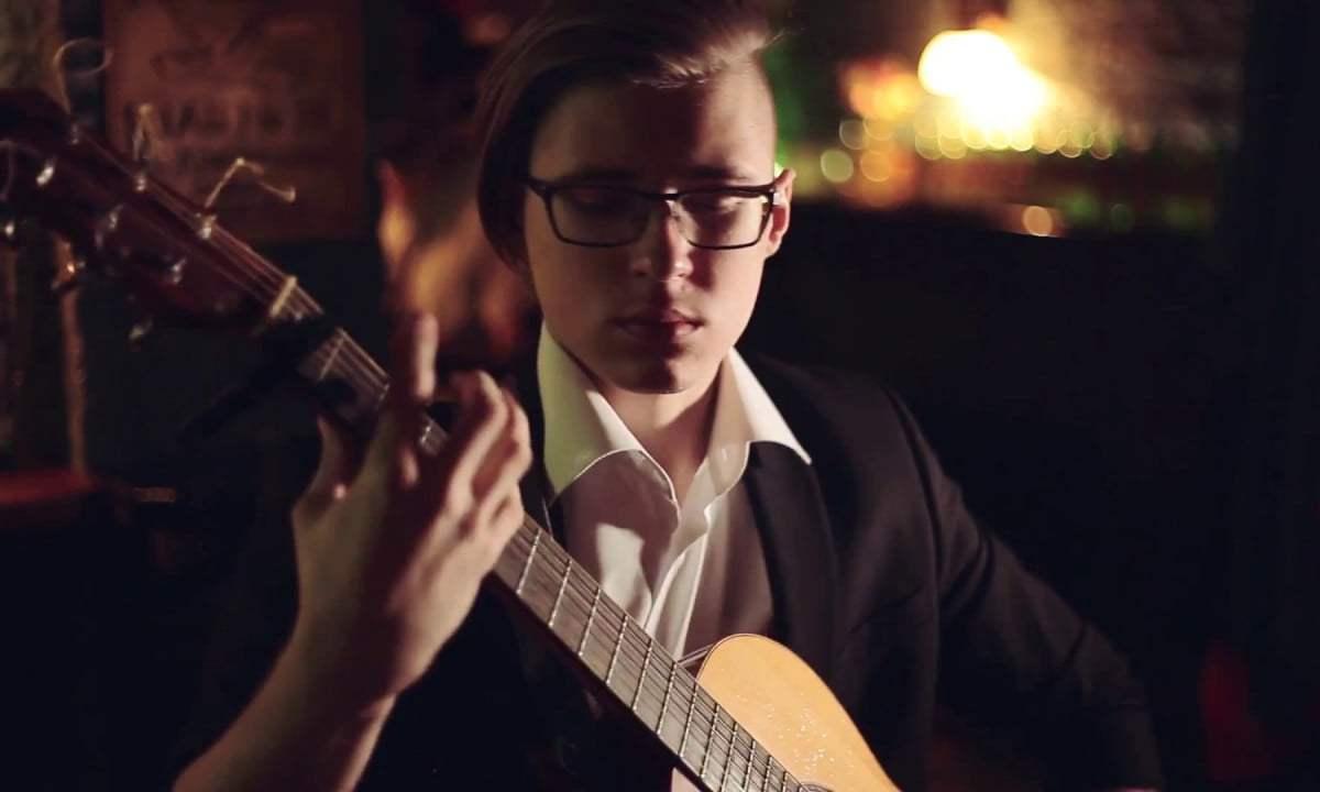 Alexandr Misko