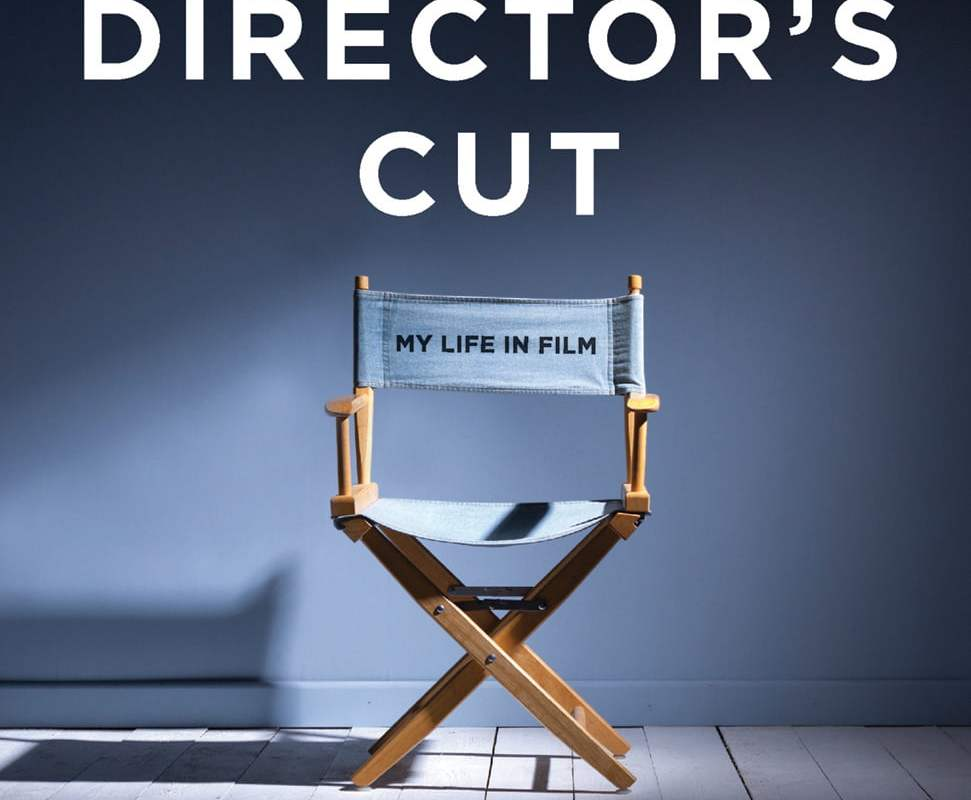 Ted Kotcheff - Director's Cut