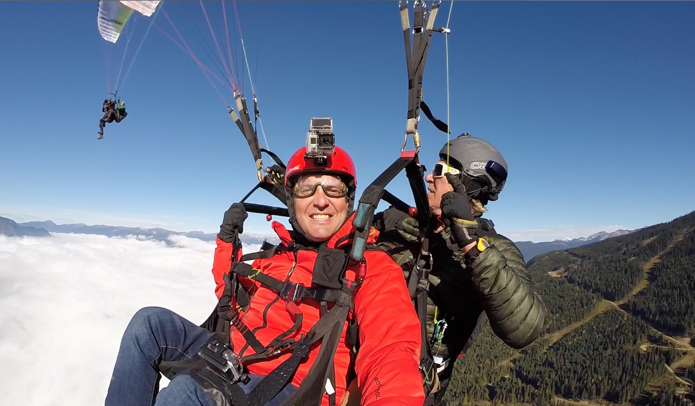 RMR_Paragliding