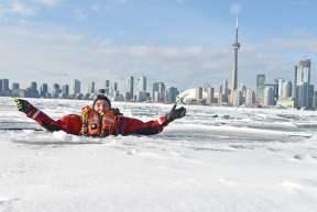 RMR_Toronto_Icebreak3
