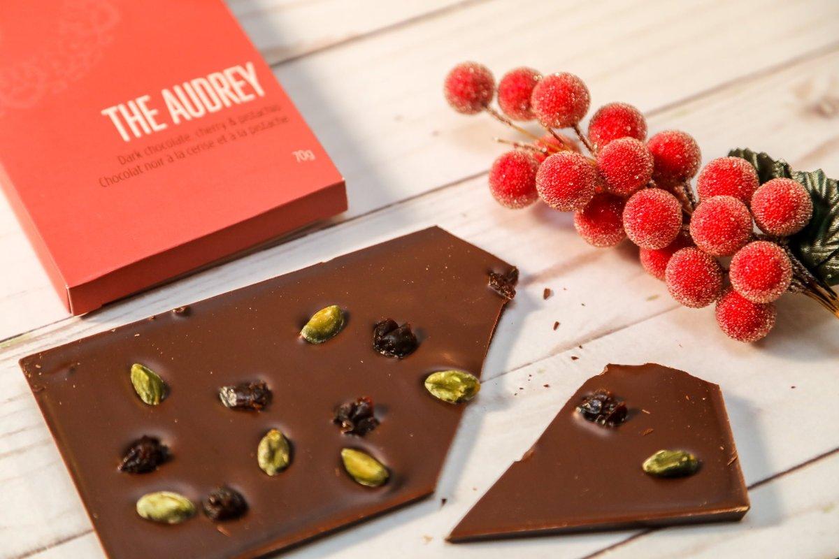 Jacek Chocolate