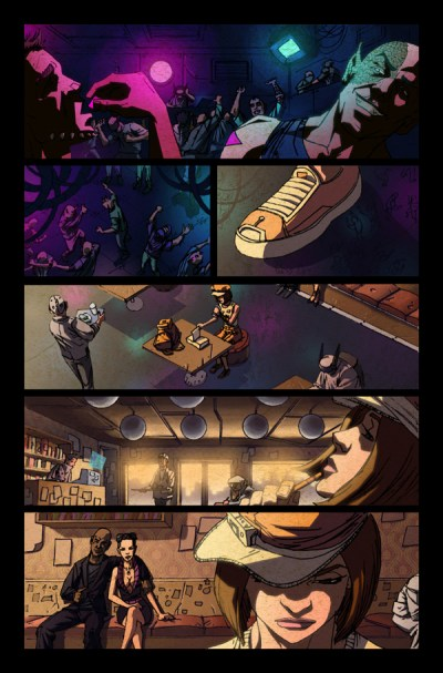 Lem + Eightball Page 01