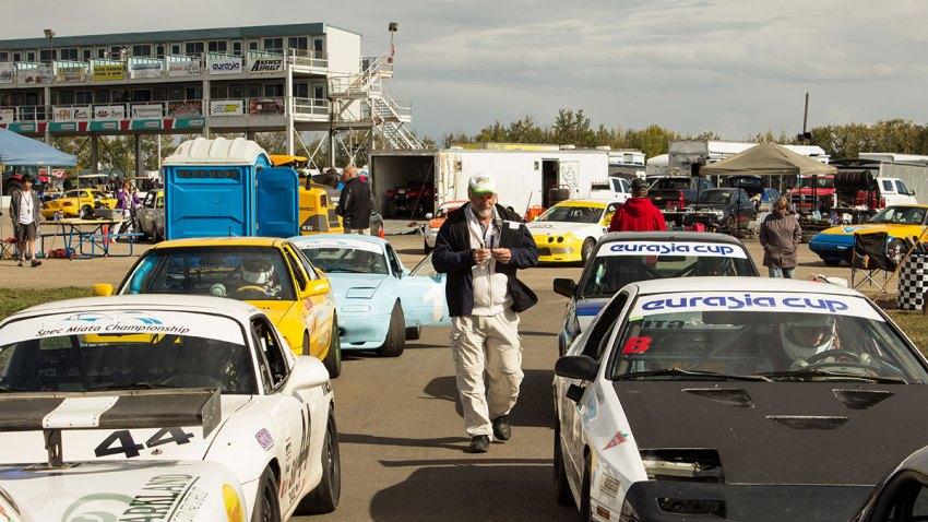 Sports-Jason-Timmons-Racing-Club-4