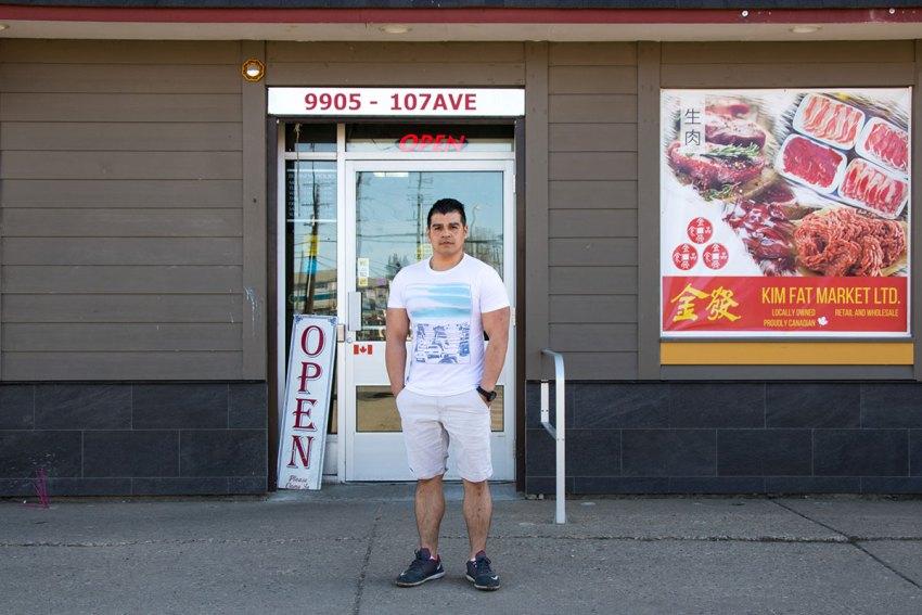 Magazine-Christina-Varvis-Chinatown-Revitalization-1