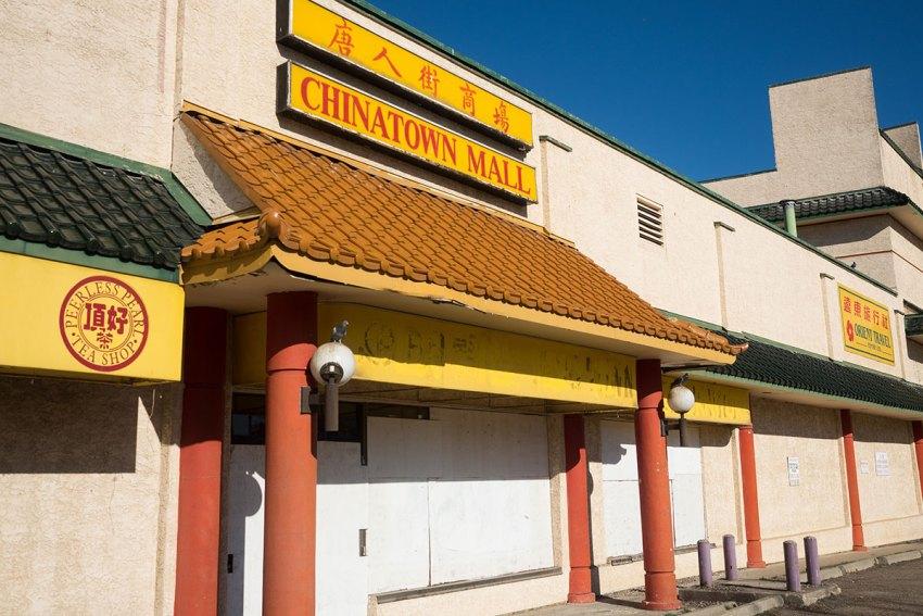 Magazine-Richard-Liew-Chinatown-Revitalization-9