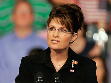 https://i0.wp.com/www.thegatewaypundit.com/wp-content/uploads/2011/08/sarah-palin-tough.jpg