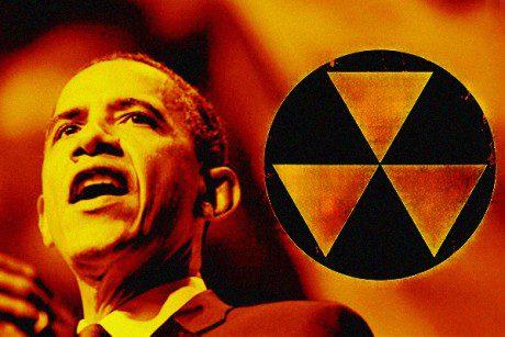 obama nukes