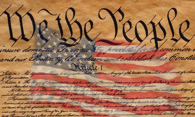 https://i0.wp.com/www.thegatewaypundit.com/wp-content/uploads/2013/05/US-Constitution.jpg