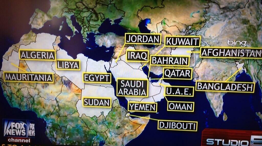 https://i0.wp.com/www.thegatewaypundit.com/wp-content/uploads/2013/08/al-qaeda-embassies.jpg