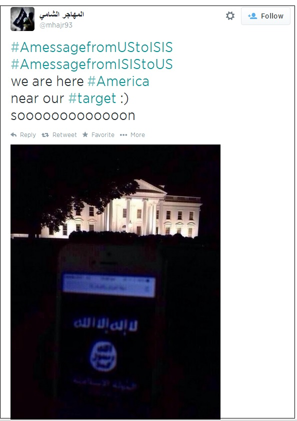 https://i0.wp.com/www.thegatewaypundit.com/wp-content/uploads/2014/08/isis-phone-white-house.jpg