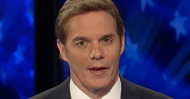 Host Who Replaced Shepard Smith On FOX News Gets Double Digit Increase In Ratings