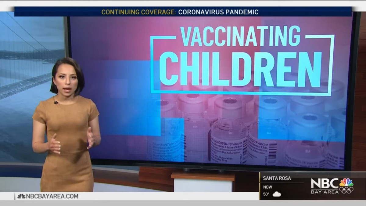 """""""Completely Reckless"""" – Louisiana High School Under Investigation For Vaccinating Teenage Students Without Parental Consent (VIDEO)"""