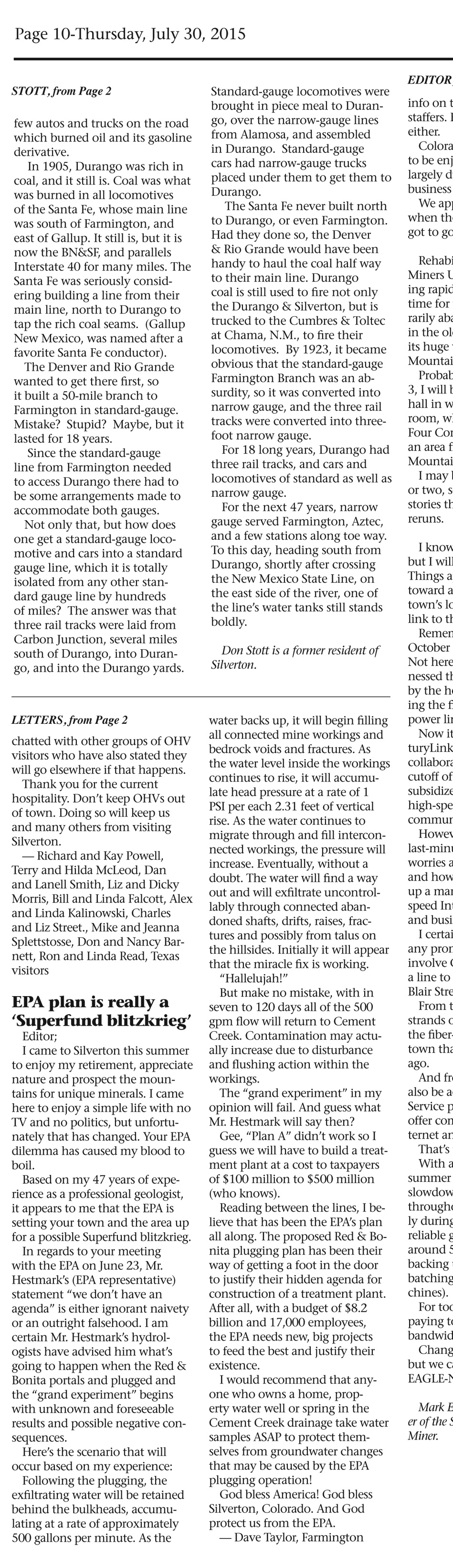 https://i0.wp.com/www.thegatewaypundit.com/wp-content/uploads/editorial-colorado-epa.jpg