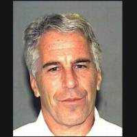 HERE IT IS: Complete List of Inconsistencies in Prison Policy Surrounding Jeffrey Epstein's Death