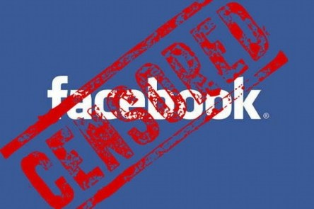 Image result for Zuckerberg's Announcement Means Final Remaining Conservative Voices on Facebook Will Be Eliminated by Election Day