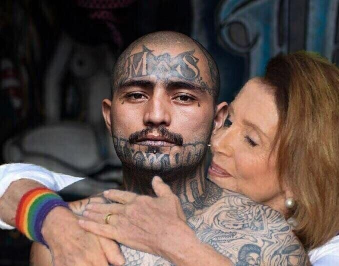 https://i0.wp.com/www.thegatewaypundit.com/wp-content/uploads/pelosi-ms13.jpg