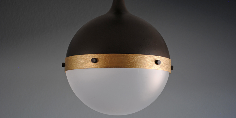 how to make your own ceiling light fixture