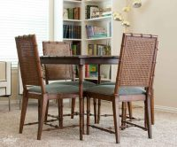 How to Fix a Sagging Dining Chair Seat - The Gathered Home