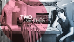 Two-Gather