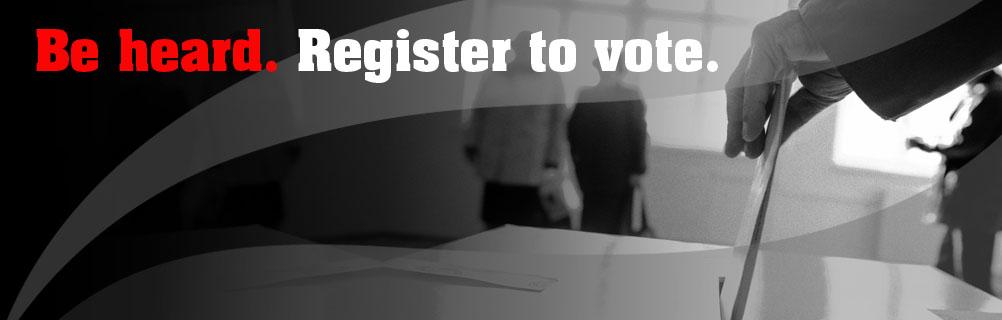be-heard-register-to-vote11-25801_ed8c5a5ea83651a5cc98c840f334d70a