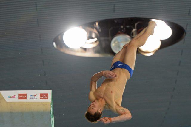 CREDIT: sportsphotographer.eu-Bigstock
