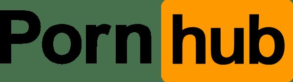 pornhub_logo_black_1