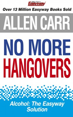 No More Hangovers review