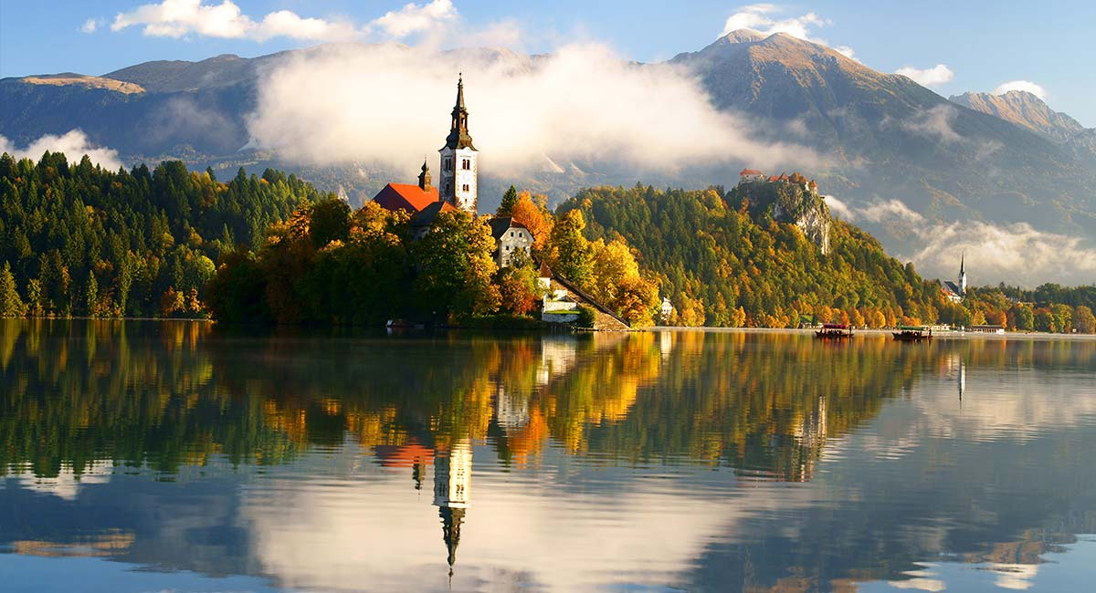 gay travel slovenia