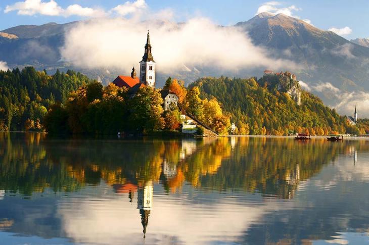 gay travel slovenia