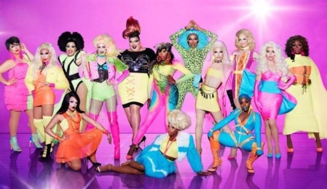 who won Drag Race Season 10?