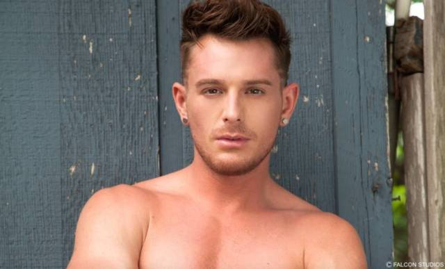 Netflix: Does Brent Corrigan still do porn, is he still alive?